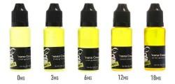 Nicotine Vape Juice: Which do you need?