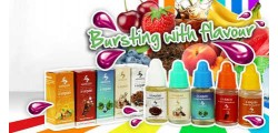 An introduction to e Liquid