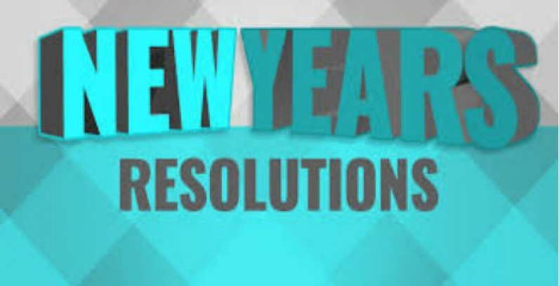 New Year's Resolutions: How to Stop Smoking with a Vape