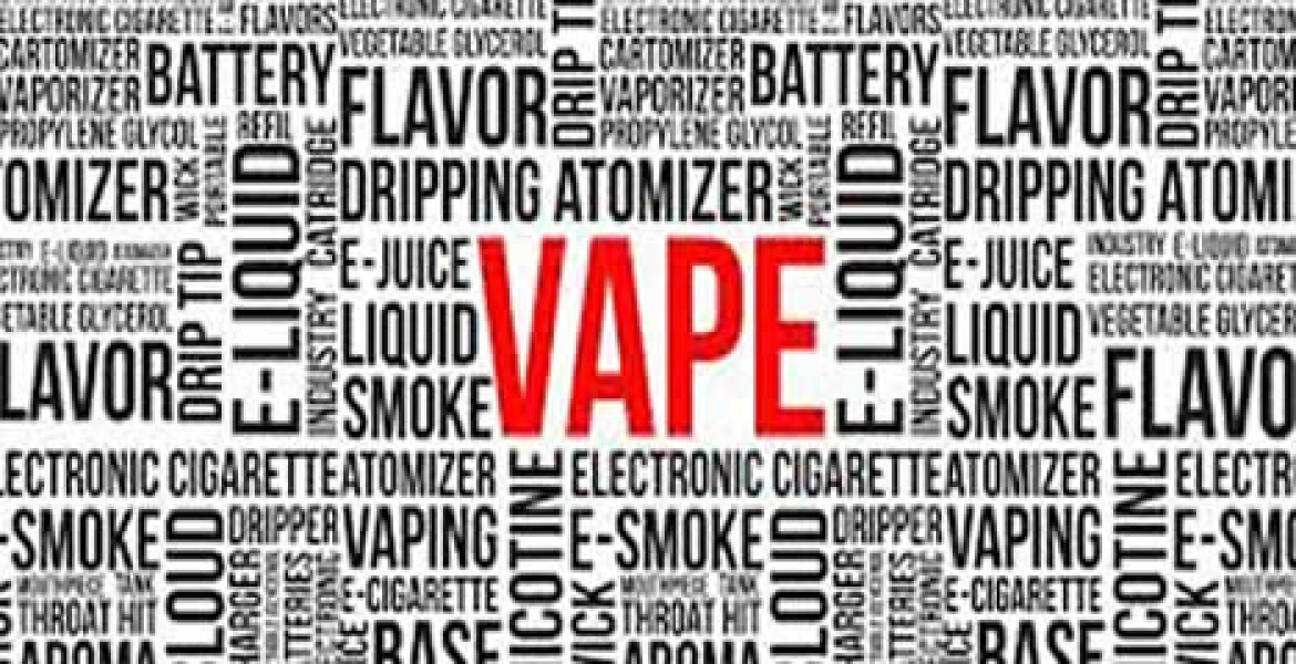 https://www.vaporzone.co.uk/image/cache/catalog/Blog/vape-becomes-the-word-of-the-year-for-2014-1170x600.jpg
