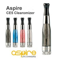 Aspire CE5 Clearomizer