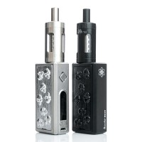 Innokin Itaste SD20 Kit