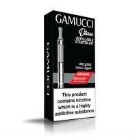 Gamucci Vitesse Starter Kit