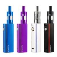 Innokin Endura T22E Vapour Cigarette