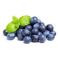 Hangsen Blueberry E Liquid