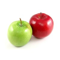 Hangsen Apple E Liquid