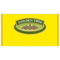 Hangsen Golden Tree  E Liquid