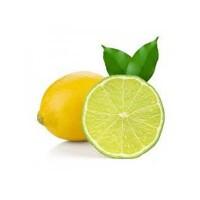 Hangsen Lemon Lime E Liquid