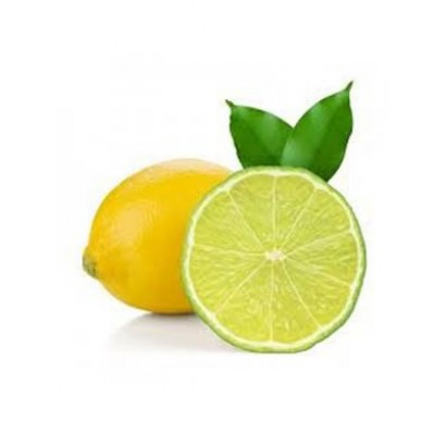 Hangsen Lemon Lime E Liquid