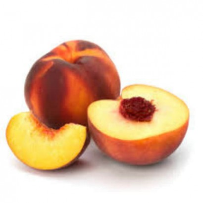 Hangsen Juicy Peach E Liquid