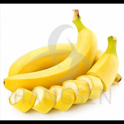 Hangsen Banana E Liquid