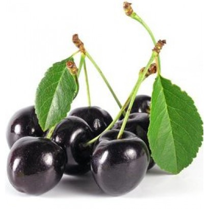 Hangsen Black Cherry E Liquid