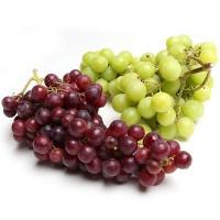 Hangsen Grape E Juice