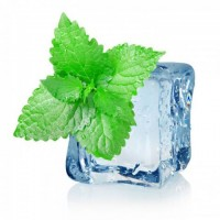 Hangsen Ice Mint E Liquid