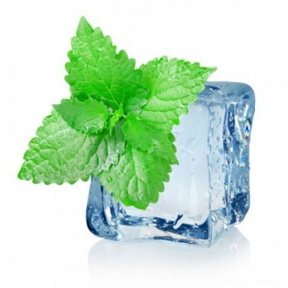 Hangsen Ice Mint E Liquid