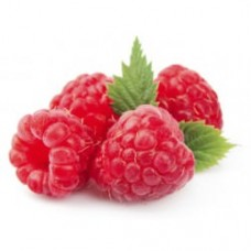 Hangsen Raspberry E Liquid