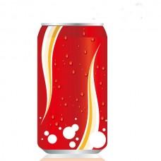 Hangsen Red Cola E Liquid