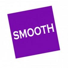 Hangsen Smooth E Liquid