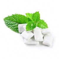 Hangsen Spearmint E Liquid