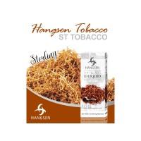 Hangsen ST Tobacco E Liquid