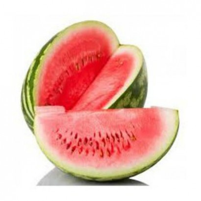 Hangsen Watermelon E Liquid