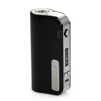 Innokin Coolfire 4 Kit