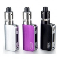 Innokin Coolfire Mini Kit
