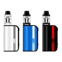 Innokin Coolfire Ultra 150w TC Kit