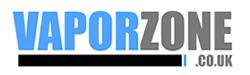 Vaporzone